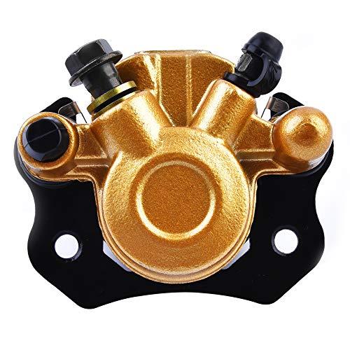 Rear Brake Caliper Repalcement for 80t Mid XRS XRX Go Kart 6.000.028