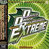 Dance Dance Revolution EXTREME Original Soundtrack