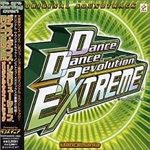 Best dance dance revolution extreme songs Reviews