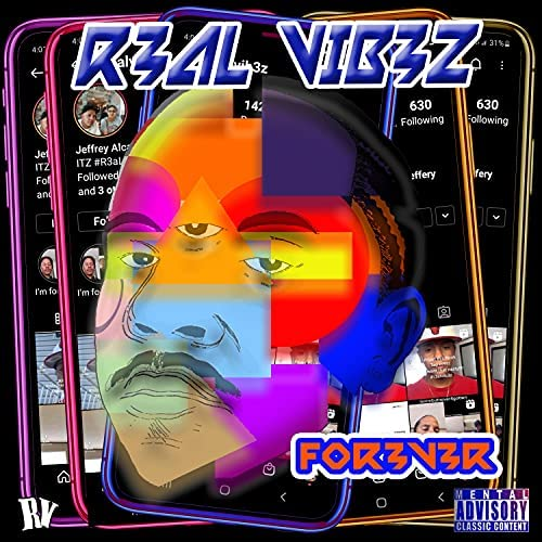 R3alVib3z