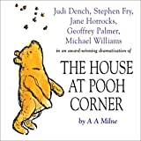 Winnie the Pooh: The House at Pooh Corner (Dramatised)