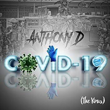 Covid-19 (The Virus)