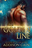 The Golden Line (English Edition)