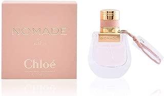 Best chloe by chloe eau de parfum 50ml spray Reviews