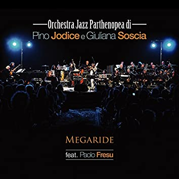 Megaride