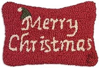 Chandler 4 Corners Merry Christmas 8