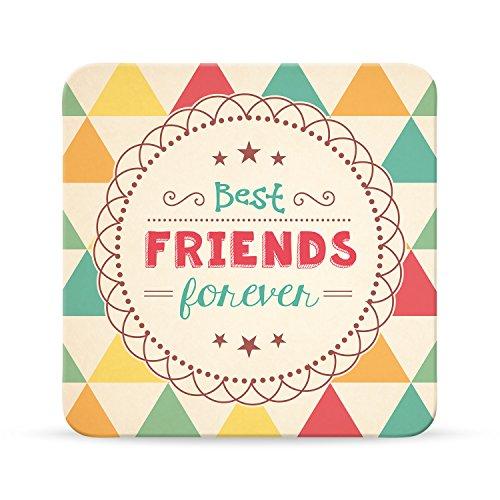Untersetzer FRIENDS C3