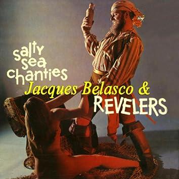 Salty Sea Chanties