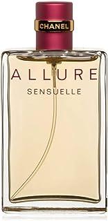 Allure Sensuelle by Chanel for Women Eau de Parfum 50ml