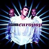 Songtexte von Eiffel 65 - Europop
