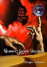 Best queen jane bible Reviews