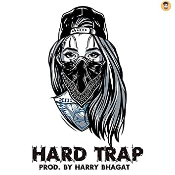 Hard Trap (Instrumental)