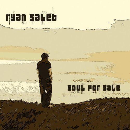 Ryan Salet