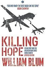 Best killing hope blum Reviews