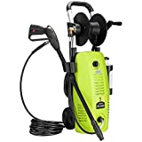 HUMBEE Tools PSI Electric Pressure Washer