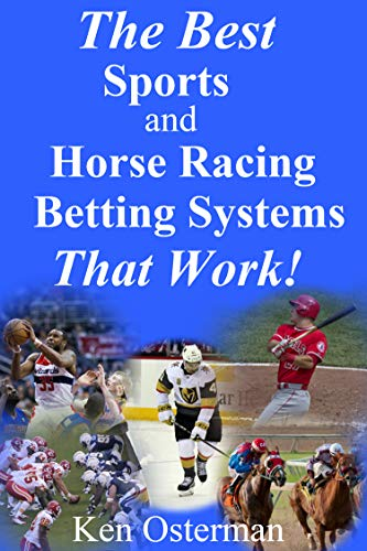 Horse betting systems review betting predictions websites