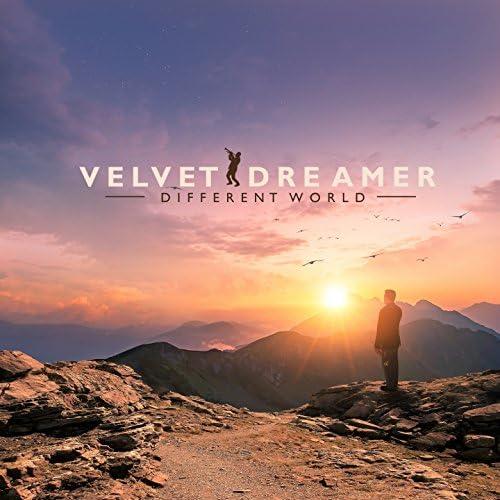 Velvet Dreamer