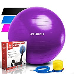 q? encoding=UTF8&MarketPlace=US&ASIN=B01B9I6KNC&ServiceVersion=20070822&ID=AsinImage&WS=1&Format= SL250 &tag=yinteing 20 - Exercise Videos on the Swiss Ball/ Core Training