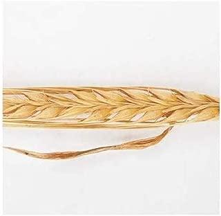 heirloom malting barley seed