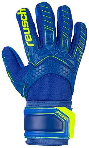 Reusch Attract Freegel S1 Junior Keepershandschoenen voor kinderen