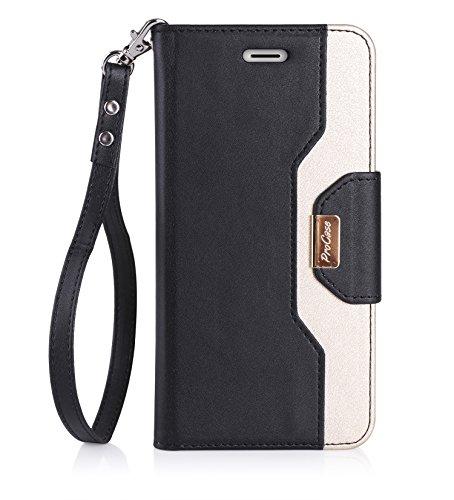 Top disney wallet iphone 8 plus case for 2020