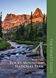 Hiking Rocky Mountain National Park: The Pocket Guide backpacking boots May, 2021