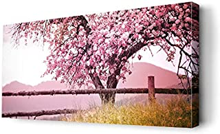 Canvas Arts for Wall from Decalac, Printed on Canvas with Internal Wooden Frame, Cnvs-R2-0030