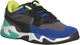 PUMA Kids Boy's Storm Origin (Little Kid)