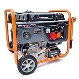 KnappWulf KW8300Groupe électrogène...