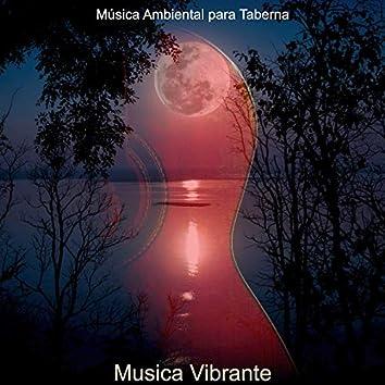 Musica Vibrante