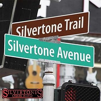 Silvertone Avenue