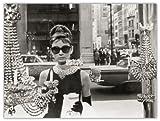 Audrey Hepburn Great Expectations - Ralph FIENNES - UK