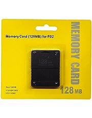 プレイステーション2 Playstation 2専用メモリーカードプレステ2(128MB)