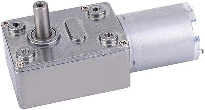 12 Volt 100 RPM Moteur lin/éaire /électrique Actionneur de mouvement pour v/élo CC 12 V 24 V avec trac/é 12 mm 16 mm 20 mm 100