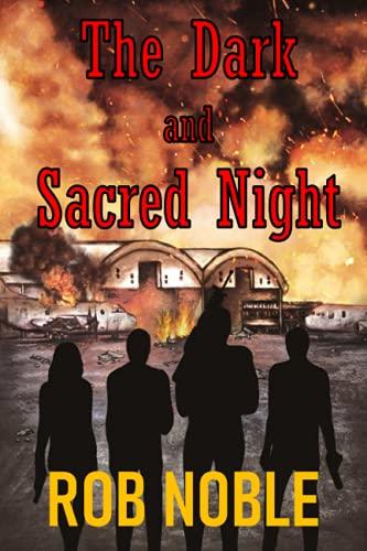 The Dark and Sacred Night
