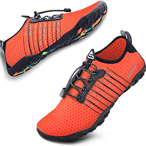 Top 10 best selling list for european sports shoes