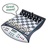 Talking Chess Master 3 by...