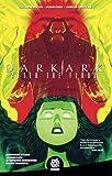 DARK ARK: AFTER THE FLOOD VOL. 1 (Dark Age: After the Flood)