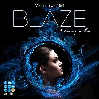 Blaze     Die Elite 3              Autor:                                                                                                                                 Vivien Summer                               Sprecher:                                                                                                                                 Lydia Herms                      Spieldauer: 9 Std. und 43 Min.     5 Bewertungen     Gesamt 4,8