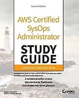 AWS Certified SysOps Administrator Study Guide: Associate (SOA-C01) Exam