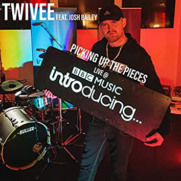 Picking Up The Pieces (Live @ BBC Introducing)