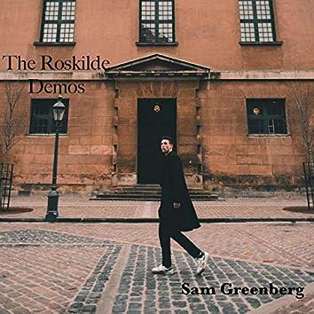 The Roskilde Demos