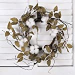 idyllic-12-inch-round-wreath-candle-ring-artificial-cotton-autumn-leaf-wreath-door-wall-window-decoration-home-decor