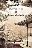 Guanciale d'erba (BEAT Vol. 105) (Italian Edition)