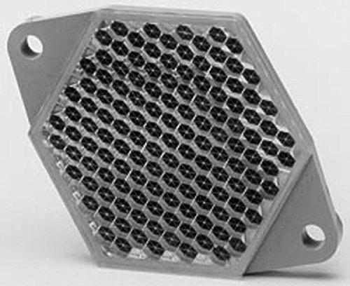 Sick Reflektor PL50A 6-eckig SW48mm Reflektor für Lichtschranke 4047084100017