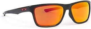 اوكلي نظارة شمسية للجنسين - OO 9334 - 12 -58
