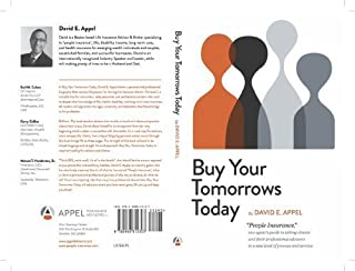 Buy Your Tomorrows Today (Buy Your Tomorrows Today,
