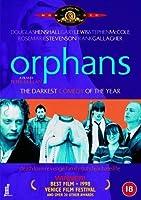 Orphans [DVD]