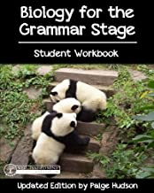 biology for the grammar stage