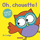 Oh,Chouette !